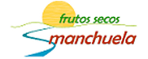 Frutos secos manchuela