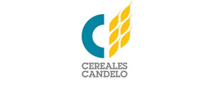 Cereales Candelo